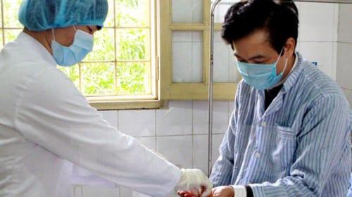 Video sinh lý bệnh lao phổi