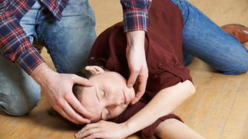 Chẩn đoán và điều trị bệnh Động kinh