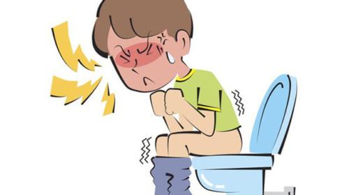 Triệu chứng và điều trị bệnh Lỵ trực khuẩn