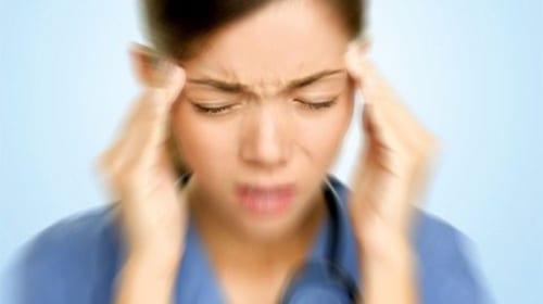 Chẩn đoán và điều trị hội chứng tiền đình