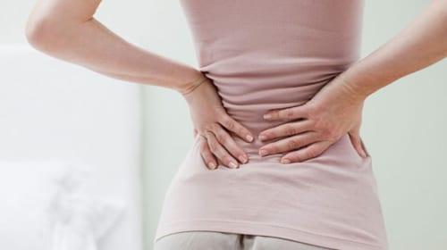 Bài tập phục hồi chức năng cho người đau thắt lưng