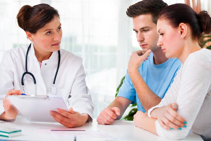 Phòng ngừa bệnh liệt dương