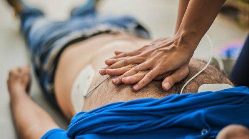 Cấp cứu ngừng hô hấp và tuần hoàn: Những điều cần biết