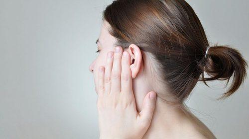Xử trí chấn thương tai - mũi - họng