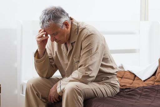 Các bệnh về gan thường gặp ở người cao tuổi – Hỏi đáp sức khỏe 247
