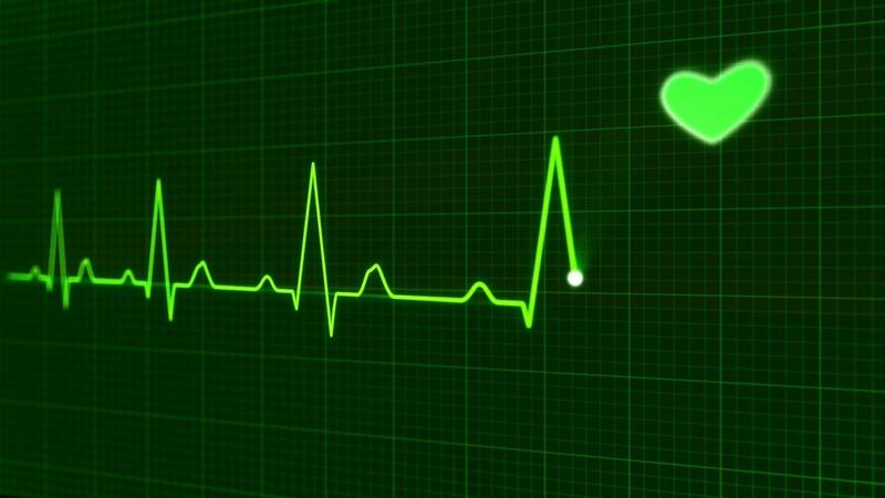 xét nghiệm nhồi máu cơ tim giúp phát hiện sớm bệnh