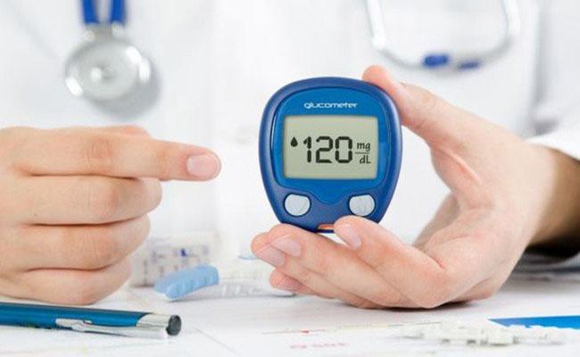 Bệnh tiểu đường ngày càng gia tăng nhanh chóng