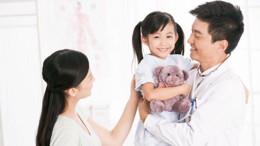 Bệnh sốt rét lây lan nhanh nguyên nhân do đâu, triệu chứng gì?