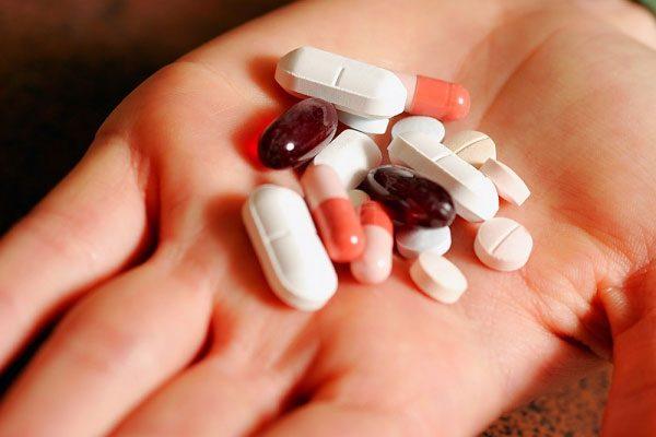 Những thông tin cần biết về thuốc an thần
